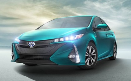 toyota-trinh-lang-prius-prime-the-he-moi-page-2