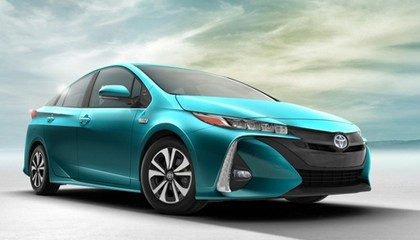 toyota-trinh-lang-prius-prime-the-he-moi-page-2-1