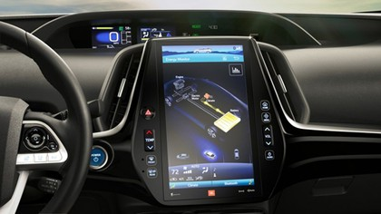 toyota-trinh-lang-prius-prime-the-he-moi-page-3-2