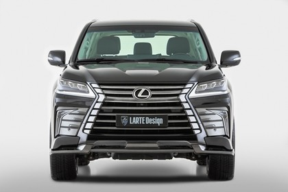 lexus-lx-them-chat-cho-suv-hang-sang-page-2-1