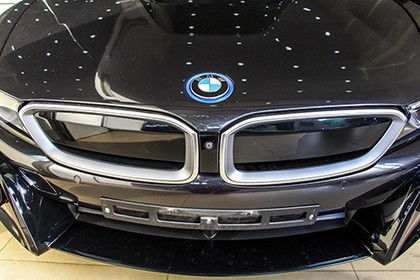 bmw-i8-rao-ban-5-ty-dong-o-viet-nam-page-2-2