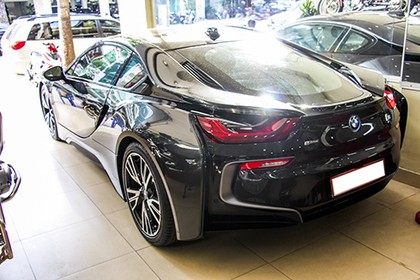 bmw-i8-rao-ban-5-ty-dong-o-viet-nam-page-2-3