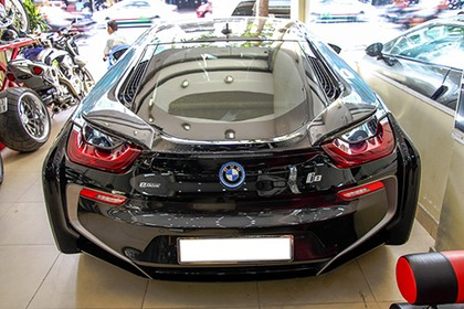 bmw-i8-rao-ban-5-ty-dong-o-viet-nam-page-2-4