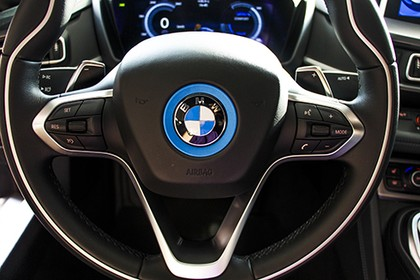 bmw-i8-rao-ban-5-ty-dong-o-viet-nam-page-3-1