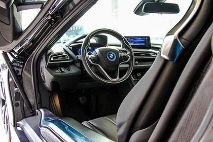 bmw-i8-rao-ban-5-ty-dong-o-viet-nam-page-3
