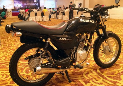 xe-do-suzuki-gd110-2