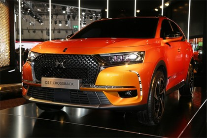 ds-7-crossback-2018