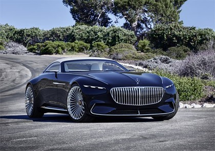 mercedes-maybach-6-cabriolet-1