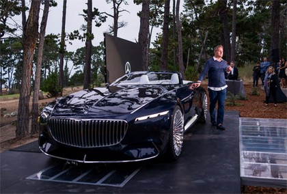 mercedes-maybach-6-cabriolet-2