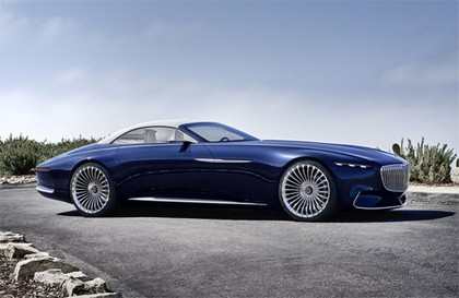 mercedes-maybach-6-cabriolet-3