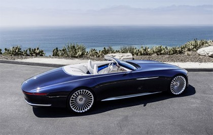 mercedes-maybach-6-cabriolet-4