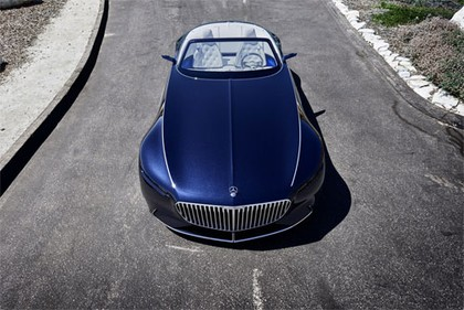 mercedes-maybach-6-cabriolet-5