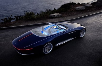 mercedes-maybach-6-cabriolet-7