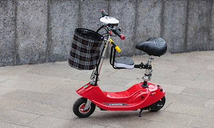 chi-tiet-sakura-mini-e-scooter-1