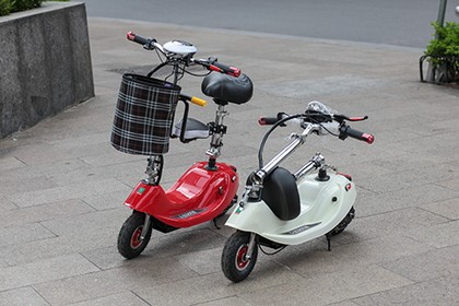 chi-tiet-sakura-mini-e-scooter-7