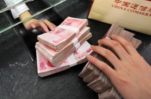 Nhìn lại 4 ngày phá giá đồng nhân tệ của Trung Quốc