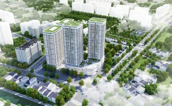 """Vimefulland - Đơn vị phát triển Dự án """"chịu chơi"""" trong cuộc đua kinh doanh bất động sản"""