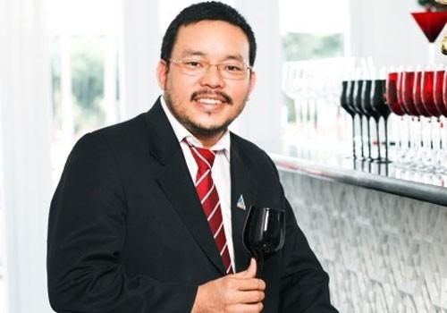 Chủ tịch Đất Xanh (DXG) đăng ký mua thêm 5 triệu cổ phiếu