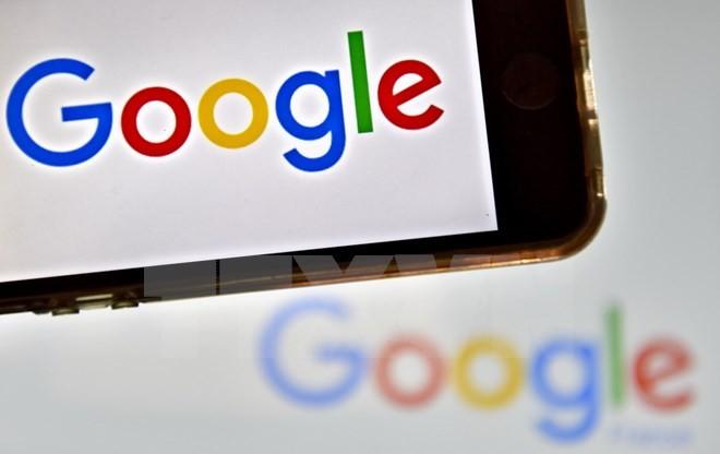 Google kháng nghị đối với án phạt kỷ lục từ Ủy ban châu Âu