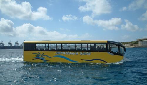 Đề xuất mở tuyến taxi nước ở Hồ Tây