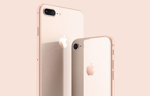 Apple 'xoá sổ' iPhone 7 bản 256 GB