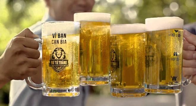 Masan sẽ hoàn thiện sản phẩm bia, mỳ sợi cao cấp, nước tăng lực...