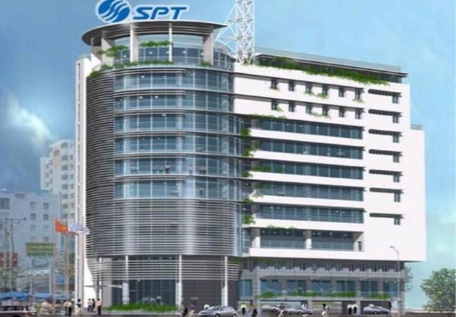 VNPT thoái 102,6 tỷ đồng vốn góp tại Công ty Dịch vụ Bưu chính viễn thông Sài Gòn