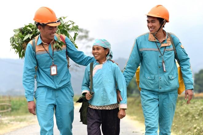 Viettel nộp thuế lớn nhất Việt Nam