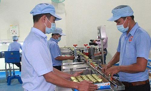 Sanest Khánh Hòa lên sàn sau hơn 1 tháng IPO