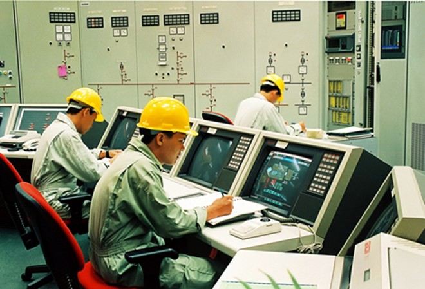 Bộ Công thương khôi phục thị trường phát điện cạnh tranh từ tháng 11/2017