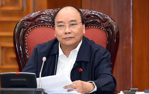 Việt Nam sẽ có ba đô thị đại học