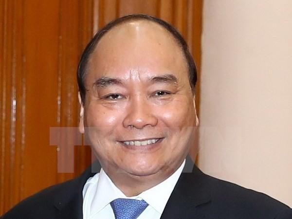 Thủ tướng sẽ tham dự các Hội nghị Cấp cao ASEAN tại Philippines