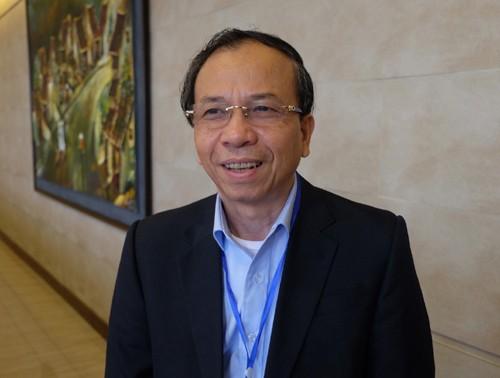 APEC 2017: Cơ hội đưa khởi nghiệp Đà Nẵng gắn với khởi nghiệp quốc tế