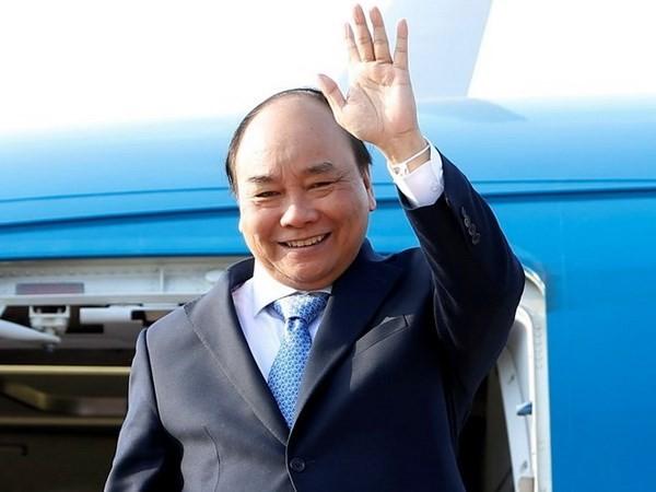 Thủ tướng sẽ dự Hội nghị cấp cao Ủy hội sông Mekong quốc tế lần 3