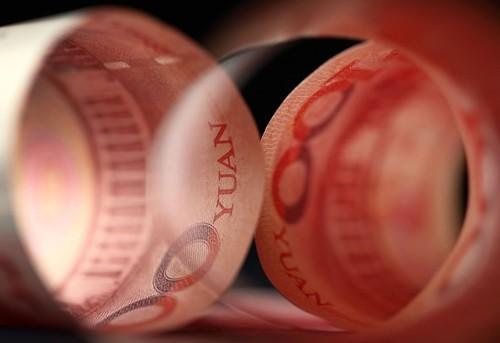 Trung Quốc cân nhắc hạ giá nhân dân tệ để đối phó Mỹ