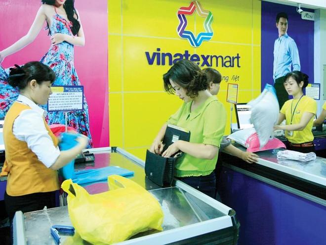 Được Itochu bơm 47 triệu USD, Vinatex có bứt phá?