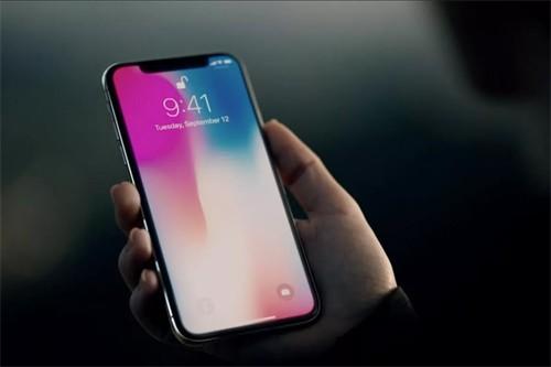 12 nhân viên Apple bị bắt vì làm lộ bí mật iPhone, iPad