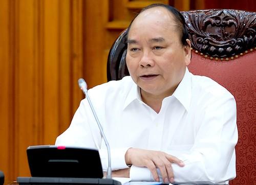 Thủ tướng yêu cầu loại bỏ chi phí bất hợp lý của trạm BOT