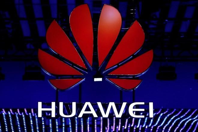 Mỹ mở cuộc điều tra Huawei vi phạm lệnh trừng phạt Iran