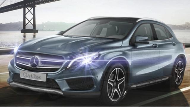 Bán hàng trăm xe Mercedes, Haxaco (mã: HAX) lãi chưa tới 2 tỷ đồng!