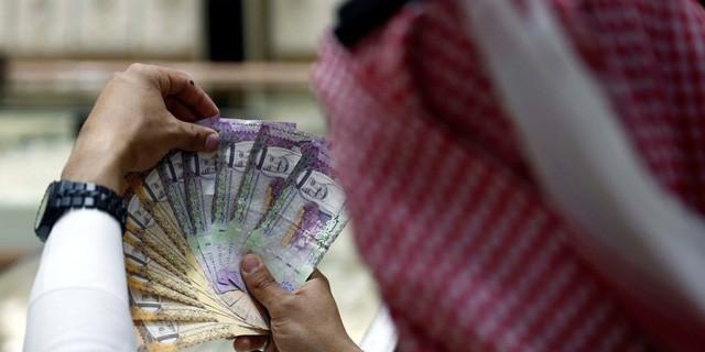 Giả danh hoàng tử Ả Rập gần 30 năm để lừa hàng triệu USD