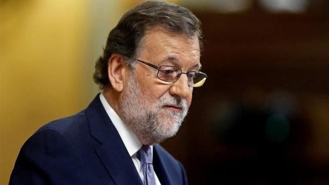 Thủ tướng Tây Ban Nha bị phế truất vì bê bối tham nhũng