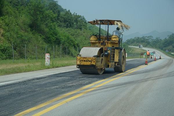 Cần gần 1 triệu tỷ đồng phát triển kết cấu hạ tầng giao thông
