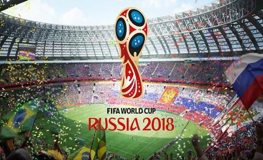 """VTV lại """"bác"""" thông tin đã có bản quyền World Cup"""