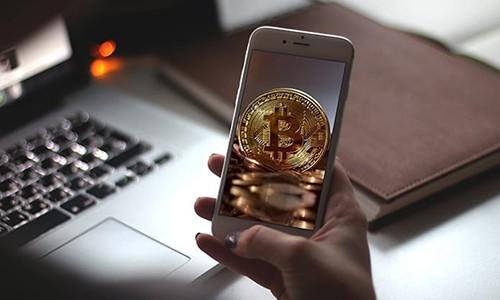 Apple cấm đào tiền ảo trên iPhone, Macbook