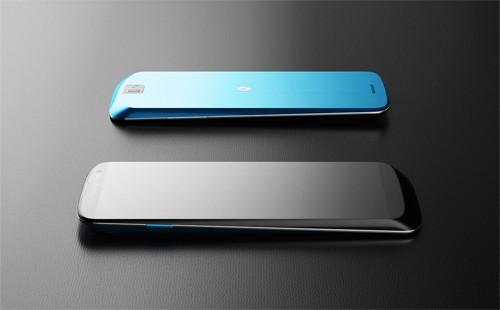 Vsmart của Vingroup sẽ là smartphone giá bình dân