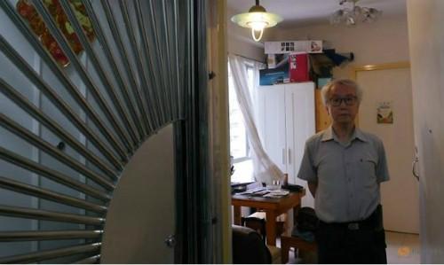 Khát nhà, người Hong Kong lùng mua cả những 'căn hộ ma ám'