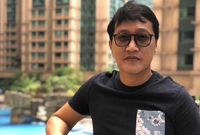 Quan chức Philippines thứ 3 bị ám sát trong một tuần
