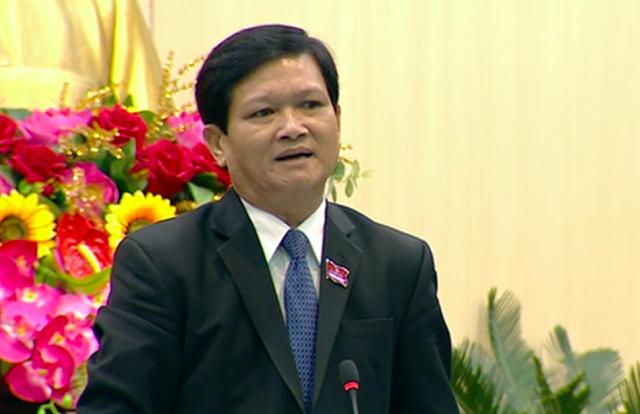 Đà Nẵng còn 267 dự án đầu tư công dở dang
