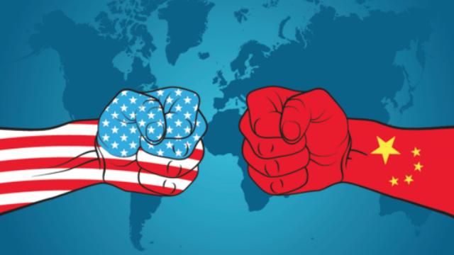 """Trung Quốc """"sốc"""" trước đòn thương mại 200 tỷ USD của Mỹ"""